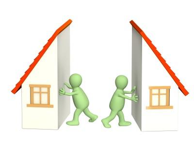2013-03-06 dividing house