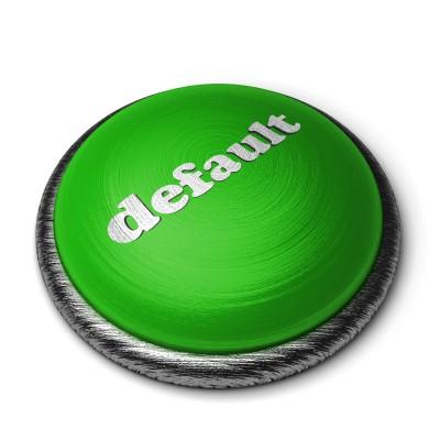 2013-03-07 default