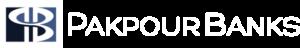 Pakpour Banks